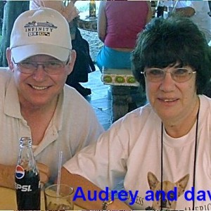 Audrey_and_David