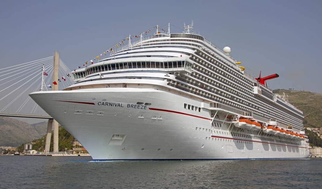 Galveston Archives Cruise Addicts - Galveston cruises 2015