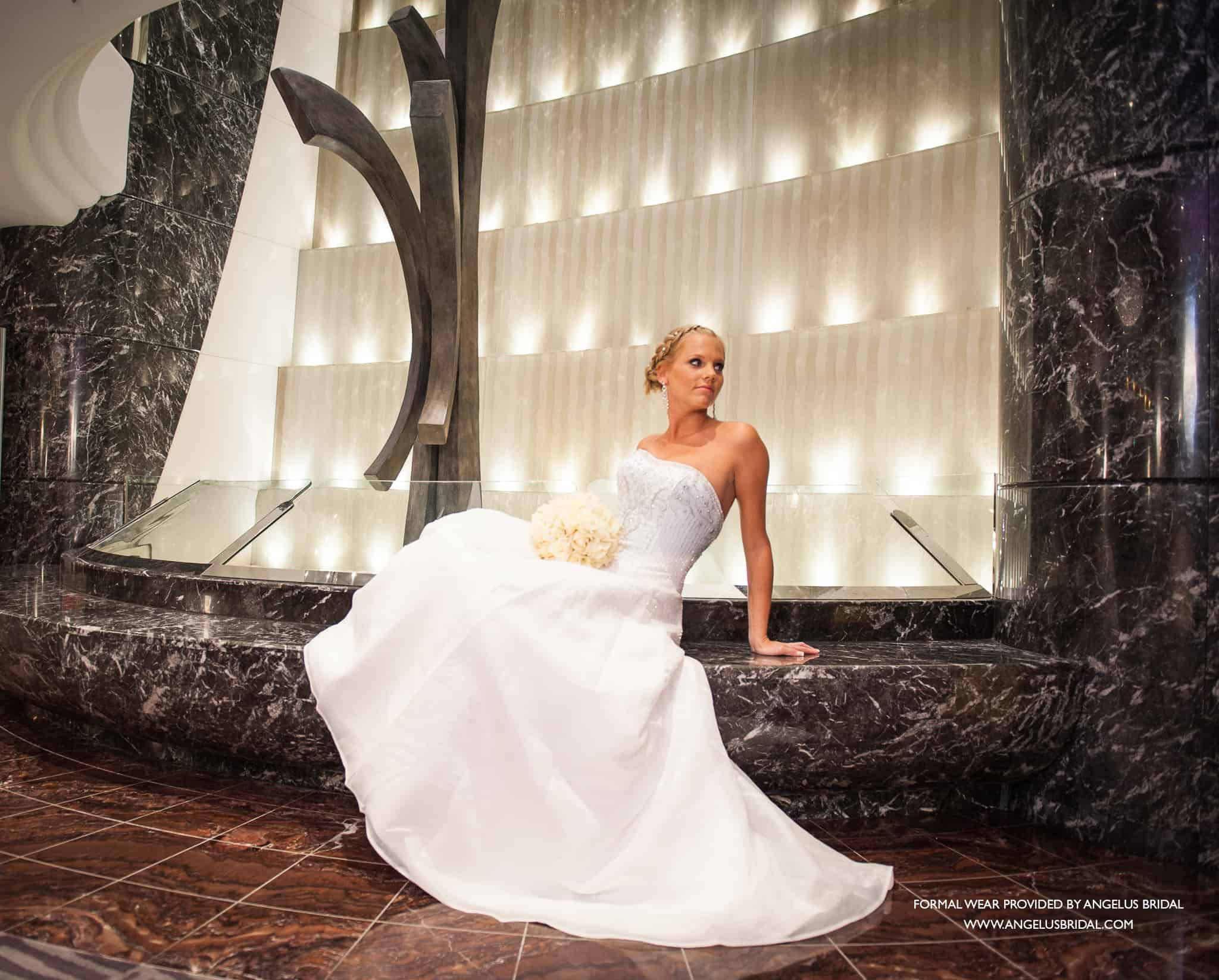 Msc Cruises Enhances Wedding Program In The Caribbean