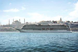 Viking.Star.Istanbul