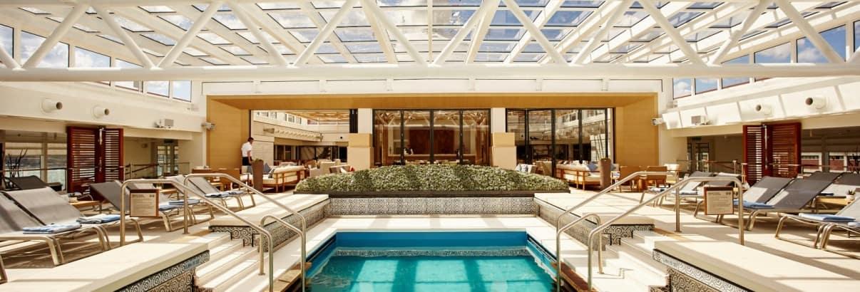 Viking Announces Ten New Ocean Cruise Itineraries Starting In 2017