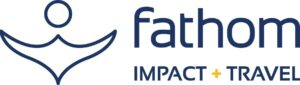 Carnival Corporation Launches fathom LOGO