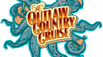 Outlaw Country Cruise