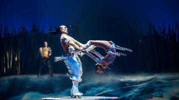 MSC-Cruises-Cirque-du-Soleil