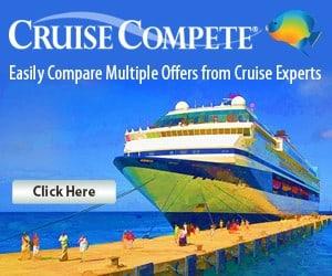Cruise Compete