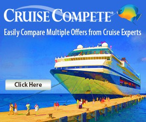 Cruise Compete