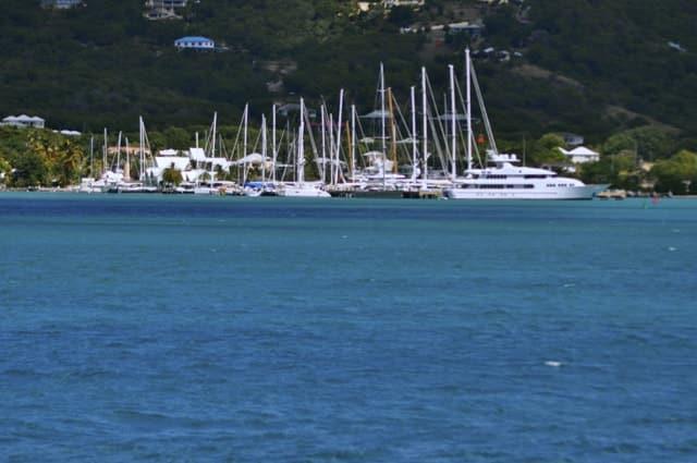 Antigua - 00018