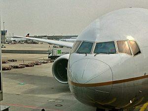Airports- Frankfurt - 00038