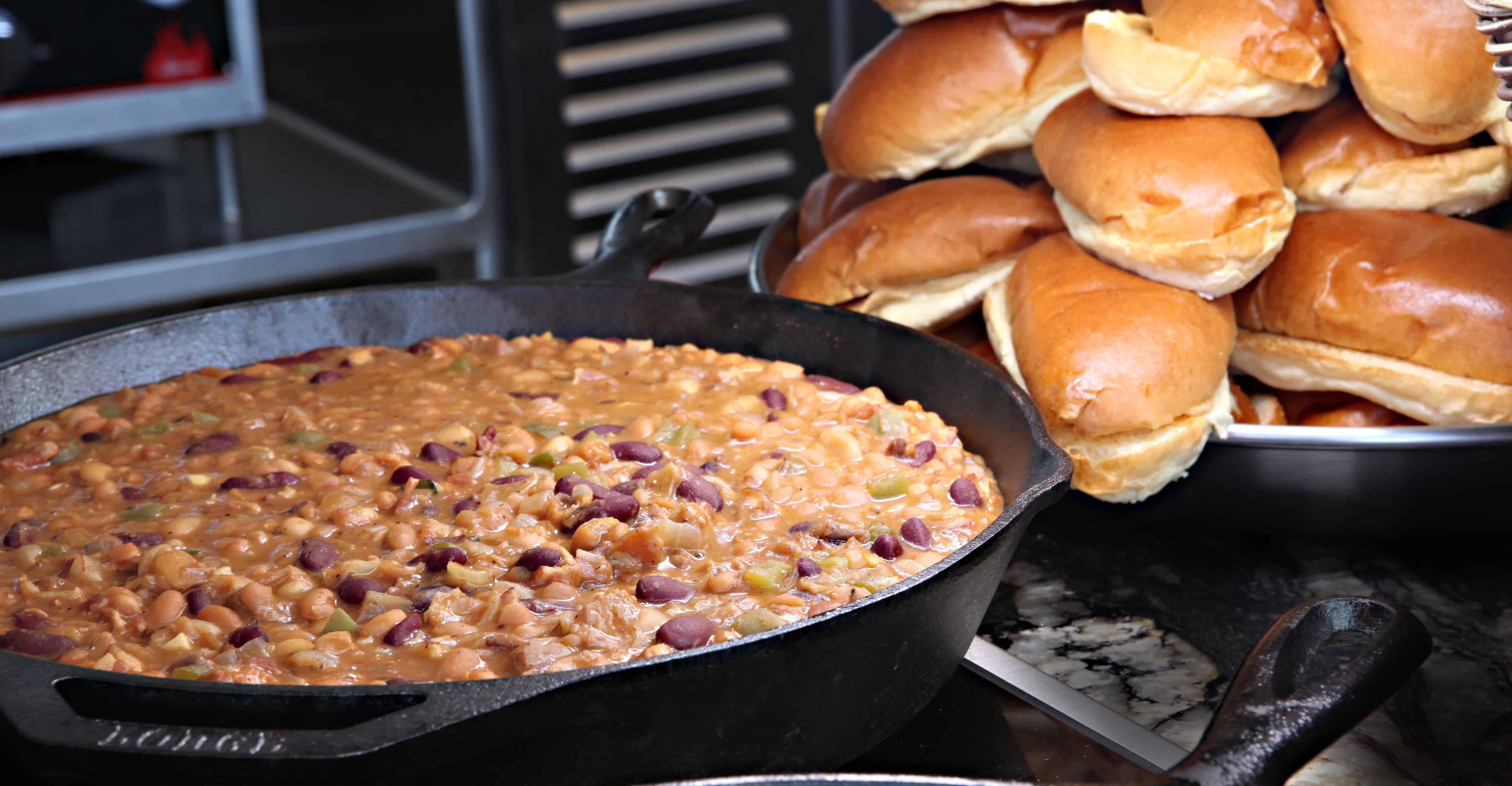 Guy S Pig Amp Anchor Bar B Que Smokehouse Photo Gallery