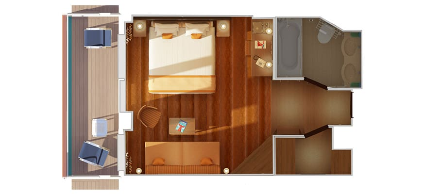 Floor Plan Of Carnival Breeze Free Home Design Ideas Images