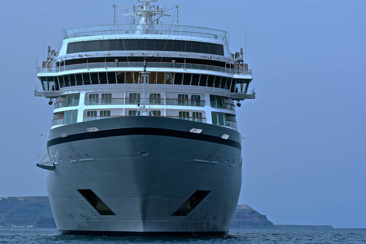 31 Original Viking River Cruises Ocean Ships | fitbudha.com