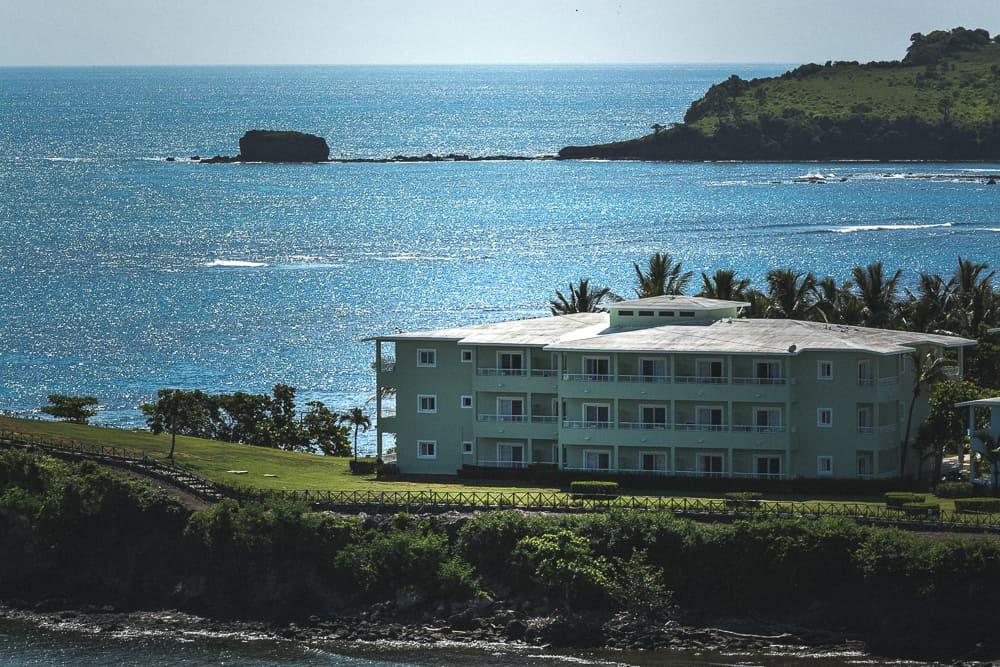 30 Pinterest Caribbean Cruise Hurricane Season  Punchaoscom