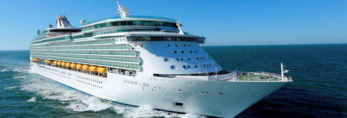 Zumba Brings Back Exclusive Cruise Aboard Royal Caribbean