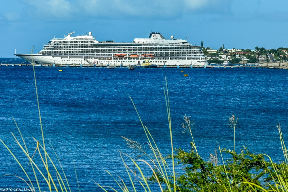 29 Looks Caribbean Cruise Options  Punchaoscom