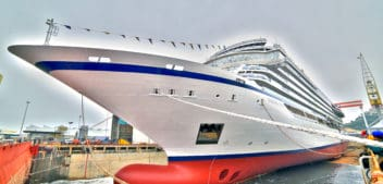 Viking Ocean Cruises Orders Two Additional Ships