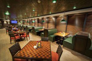 O'Sheehan's Bar & Grill