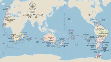 2019-Viking-World-Cruise-Map-2400x1256 Infographic